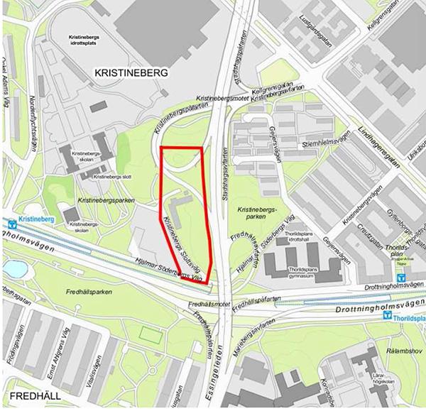 Kungsholmen_NCC-3