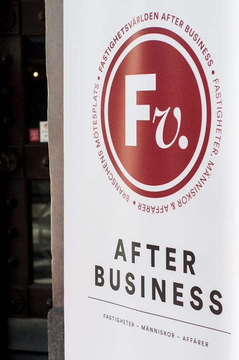 afterbusiness20150416-5