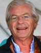 Gunnar Järvhammar.