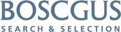 Boscgus logotyp