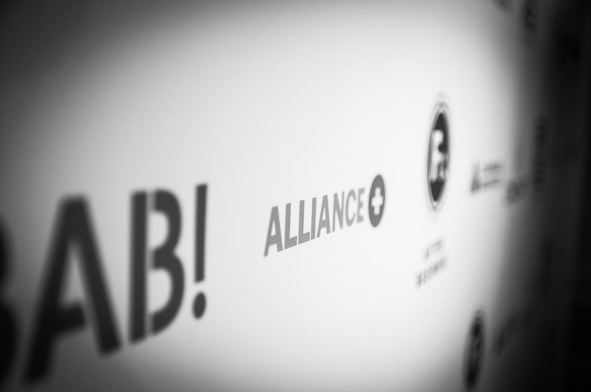 Alliance-24