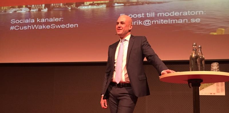 Reinfeldt-Cushman-3