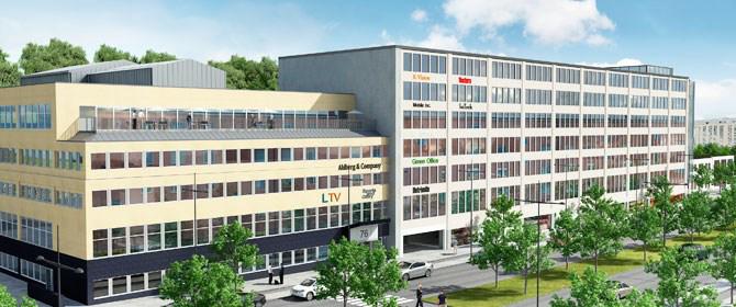 Invesco och Scius Partners förvärv av Lindhagensporten är Årets bästa köp.