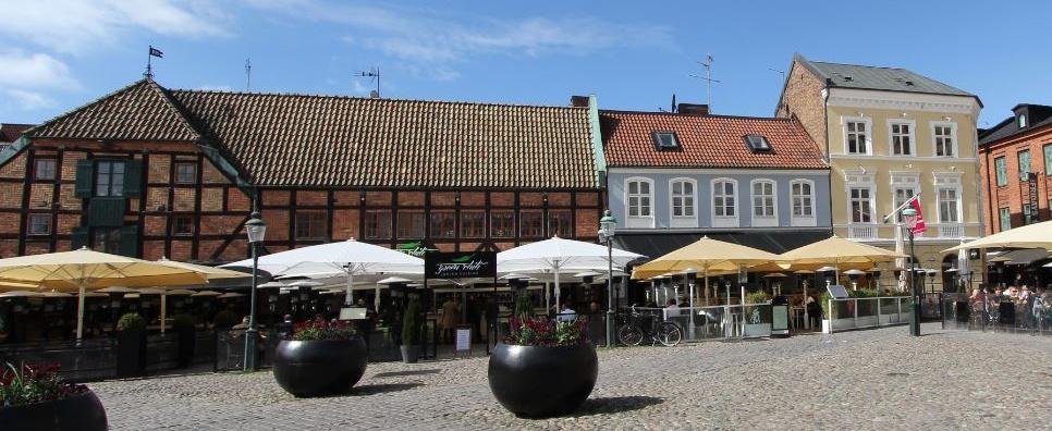 webbplats datum sex nära Malmö