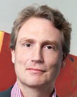 Erik Selin, 50 Mäktigaste