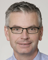 Johan Karlström - 50 Mäktigaste