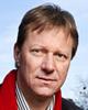 Lennart Weiss - 50 Mäktigaste