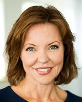 Sophia Mattsson Linnala