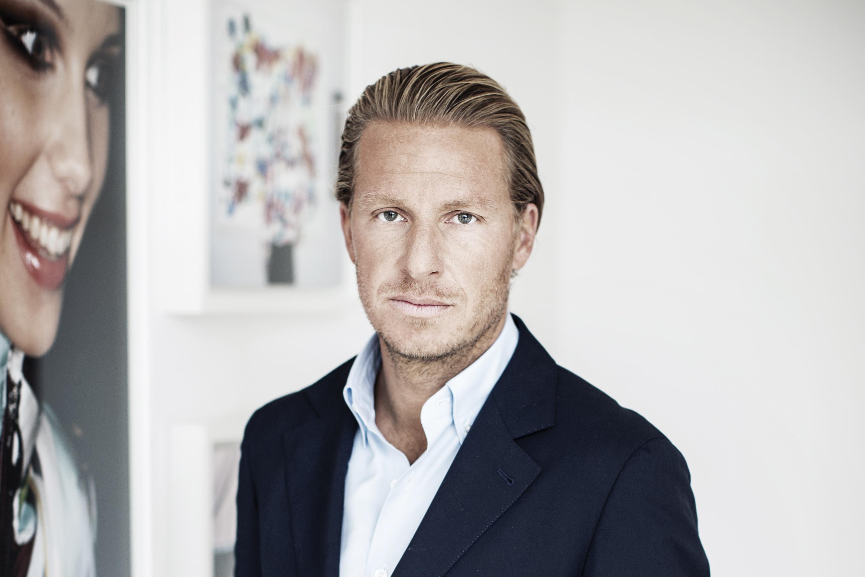 Oscar Engelbert
