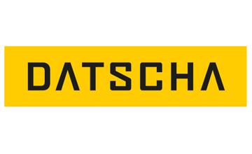 datscha-logo