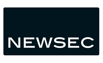 newsec-logo