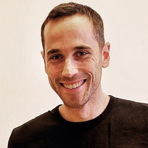 Petter Ögren, Universitetslektor i robotteknik KTH