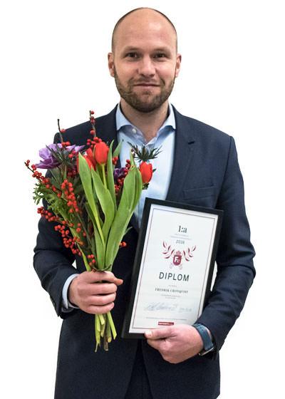 sp-fredrik-cronqvist