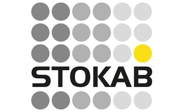 stokab-logo