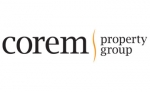 Corem Property Group