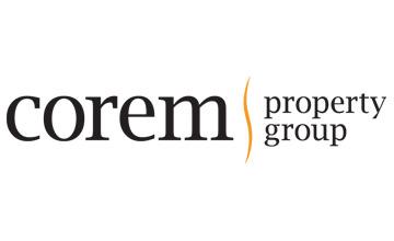 Corem Property Group