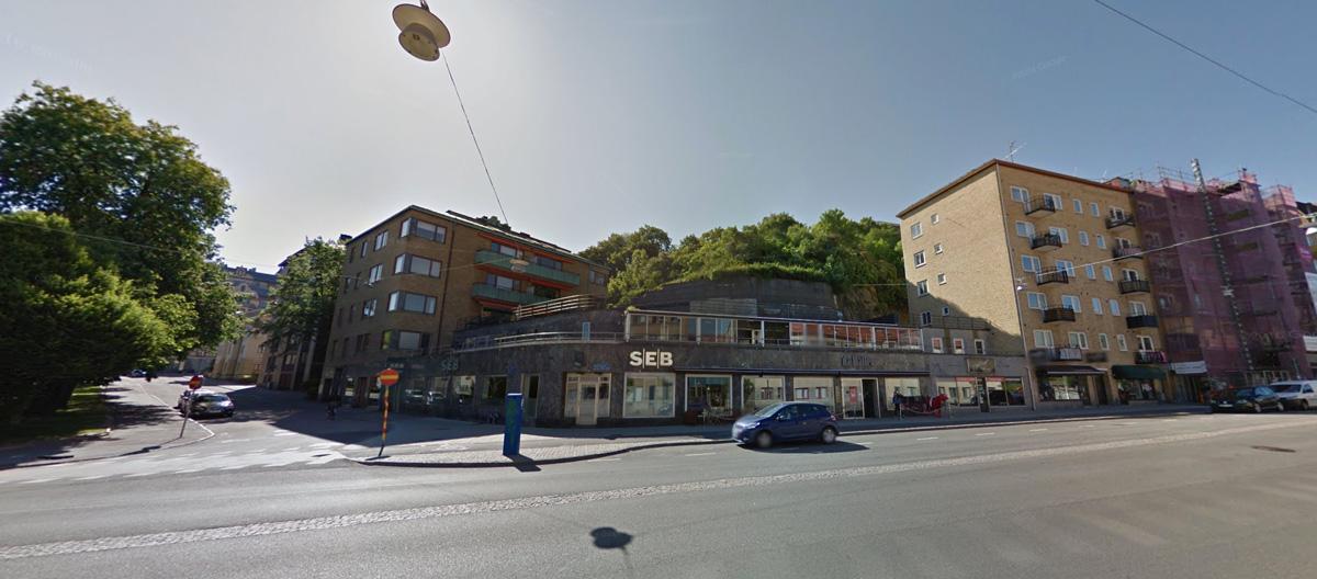 73680e755b7bc0 Oscar etablerar sig i Göteborg   Fastighetsvärlden