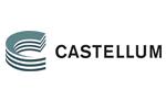 Castellum AB