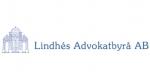 Lindhés Advokatbyrå