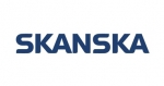 Skanska Industrial Solutions