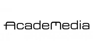AcadeMedia