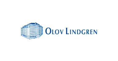Olov Lindgren AB