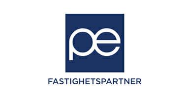 P&E Fastighetspartner