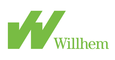 Willhem Göteborg AB