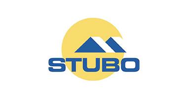 STUBO