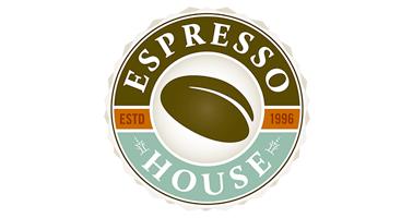 Espresso House Sweden AB