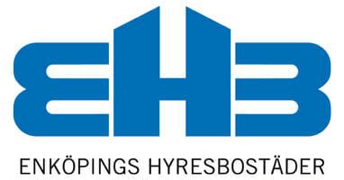 AB Enköpings Hyresbostäder