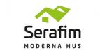 Serafim Moderna Hus