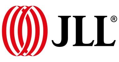 JLL Sweden