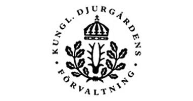 Kungliga Djurgårdens Förvaltning