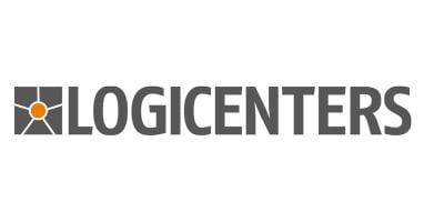 Logicenters