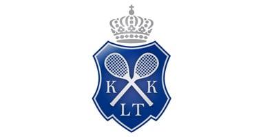 Kungl. Tennishallen