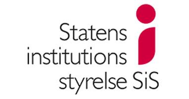 Statens institutionsstyrelse