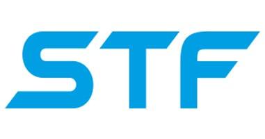 STF Ingenjörsutbildning