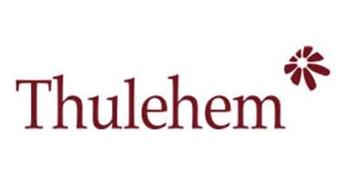 Stiftelsen Thulehem