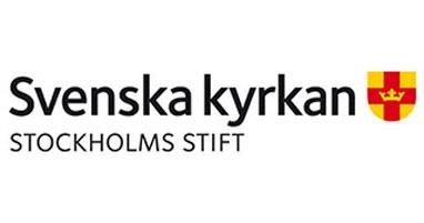 Stockholms Stift