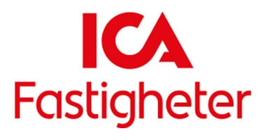 ICA Fastigheter