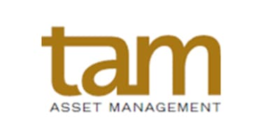 TAM Asset Management