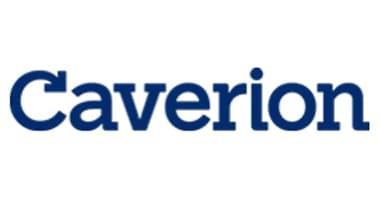 Caverion Sverige AB
