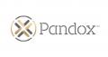Pandox
