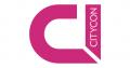 Citycon AB