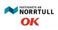 Fastighets AB Norrtull