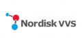 Nordisk VVS