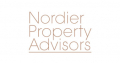 Nordier Property Advisors