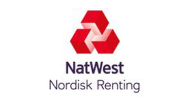 Nordisk Renting