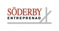 Söderby Entreprenad